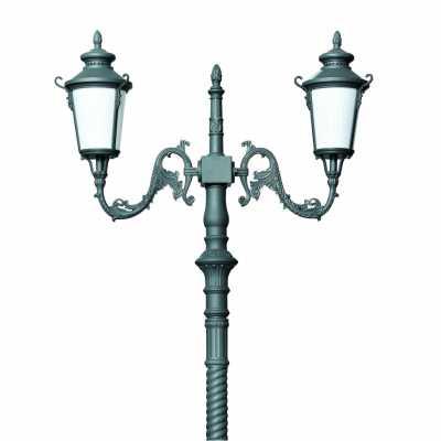 Classic lights AURELIO