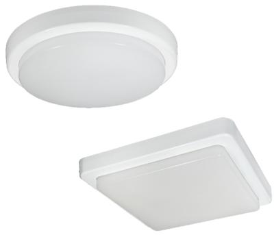 Административно - офисные светильники LI-ML18