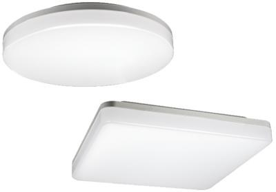 Административно - офисные светильники LI-ML17