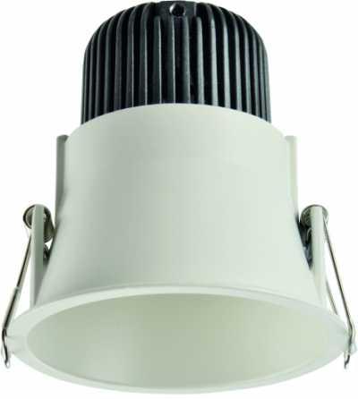 Светильники Downlight LI-1061