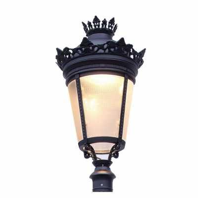 Classic lights CALLISTO