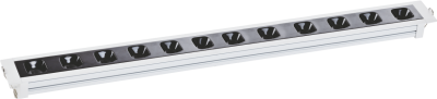 Светильники Модульные LI-8009