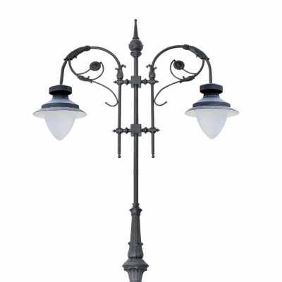 Классические светильники JOCOMO