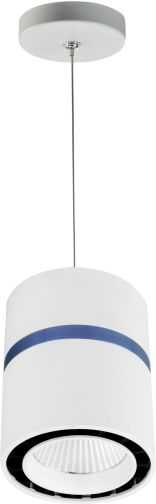 Pendant lights LI-3020-40