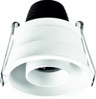 Светильники Downlight LI-1083