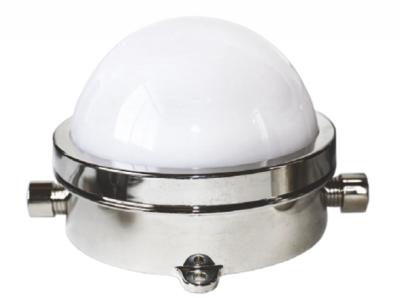 Медийные светильники LI-D11