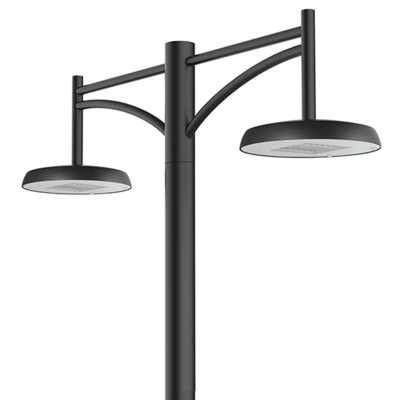 Городские светильники LUCIA C