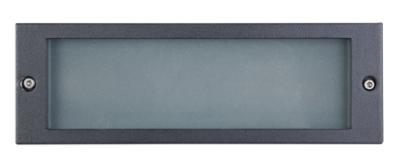 Жер үсті шамдар LI-3652B