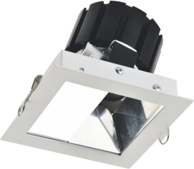 Светильники Downlight ассиметричные LI-5039