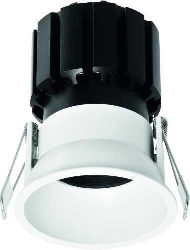 Светильники Downlight LI-5071