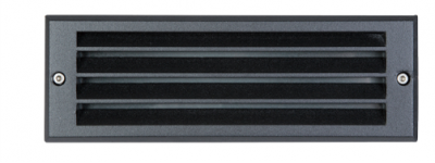 Встраиваемые светильники LI-3652C